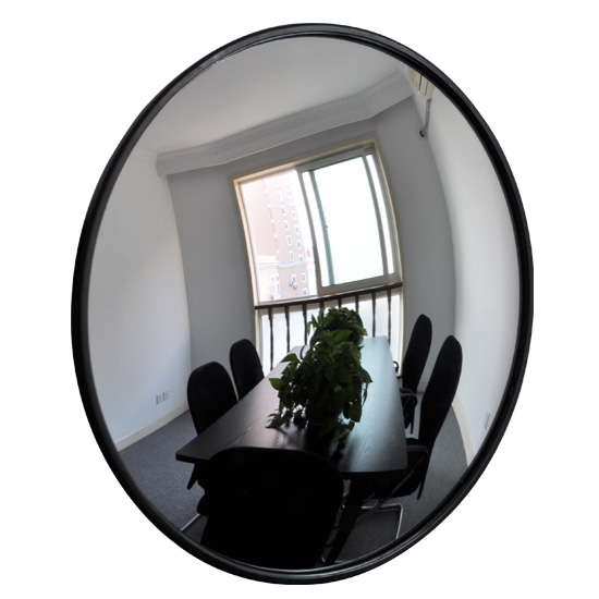 45cm convex indoor mirror