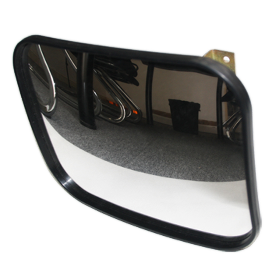 18×24cm Indoor convex mirror